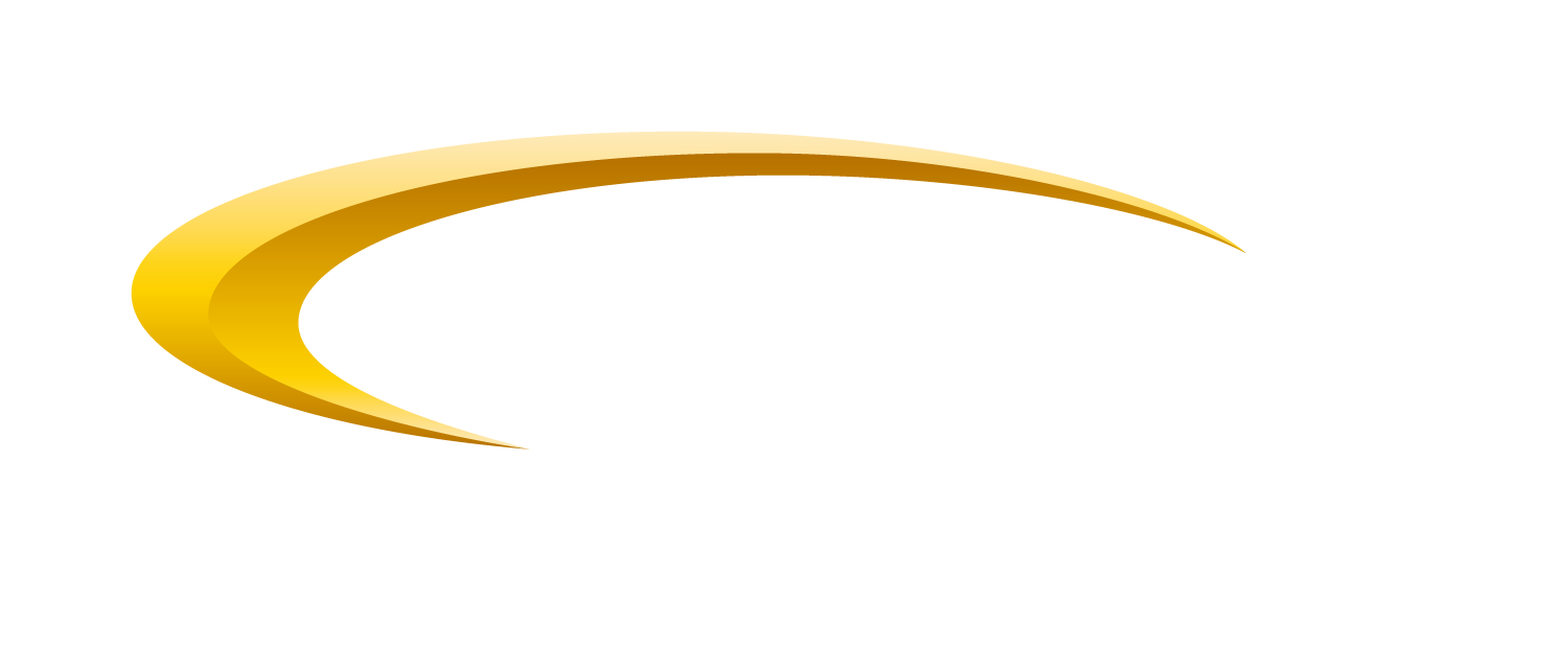 NTT Communications